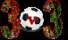3v3 Tournament Plain